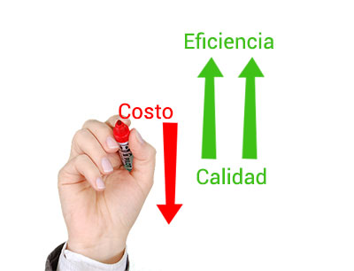 Implementamos-soluciones