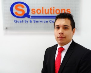 consultor software SAP_QS-SOLUTIONS