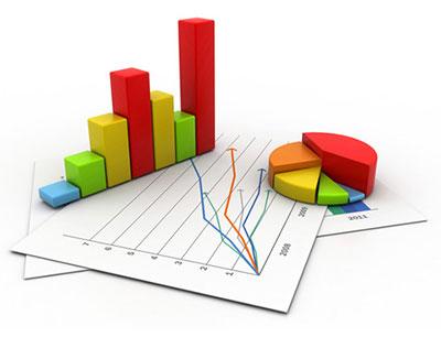 Sistema-información-logístico