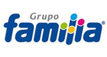 logo grupo familia cliente_qs solutions