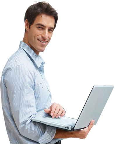 servicios consultoría SAP