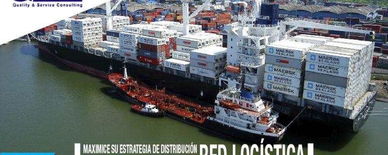 Soluciones SAP para la optimización de la logística