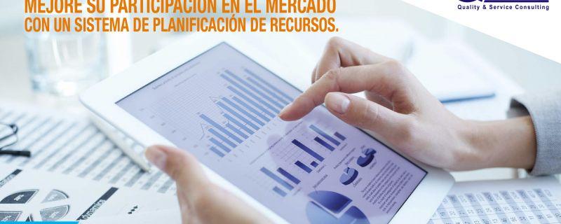 La efectividad de SAP para la toma de decisiones