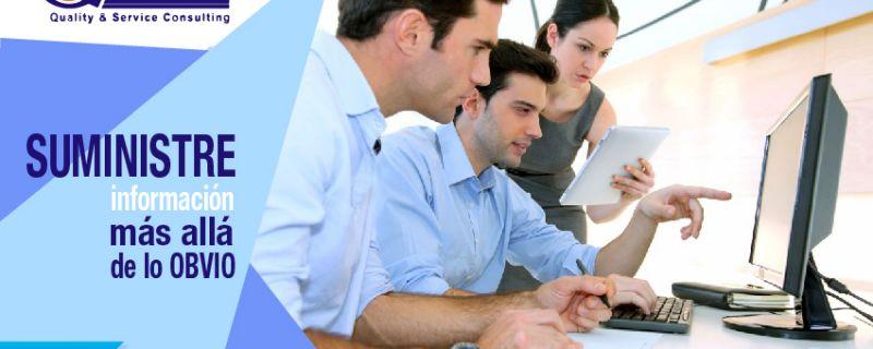¿Cómo la gestión de auditoría SAP ayuda a su empresa?